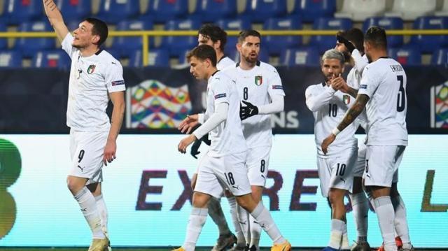 futbol-mundial-gianluca-lapadula-italia-derroto-2-0-bosnia-y-se-metio-al-final-four-uefa-nations-league-n410084-808x454-936086.jpg
