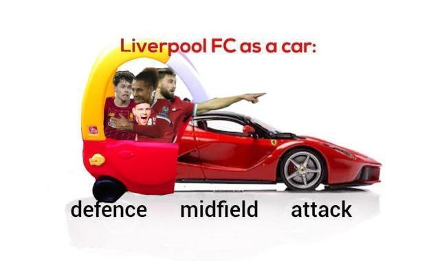 利物浦.jpg