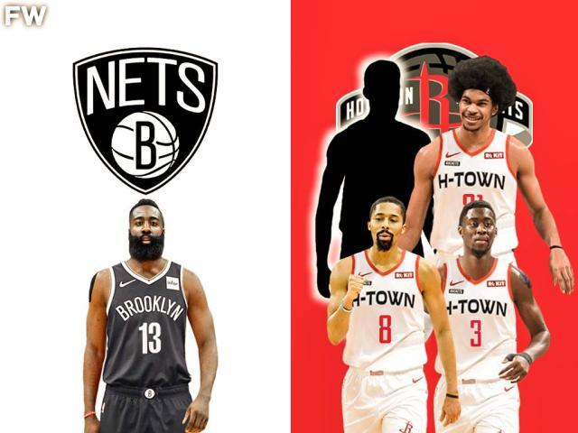 Blockbuster-Trade-The-Most-Realistic-Way-The-Nets-Can-Land-James-Harden-And-Create-A-Big-3.jpg