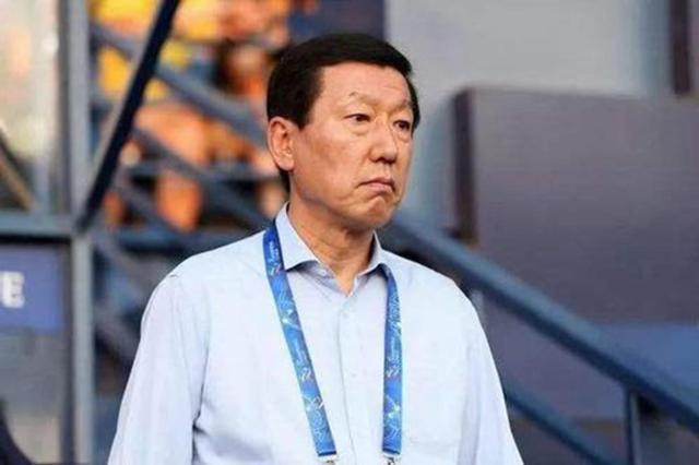 《【天辰娱乐怎么代理】崔康熙:蔚山是伟大的球队 争取比第一场状态更好》