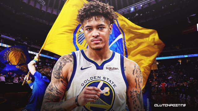 Warriors-rumors-Golden-State-interested-in-trading-for-Suns_-Kelly-Oubre-Jr..jpg