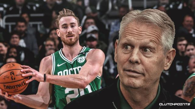 Danny-Ainge-worried-that-Gordon-Hayward-hype-is-getting-_a-little-out-of-hand_.jpg
