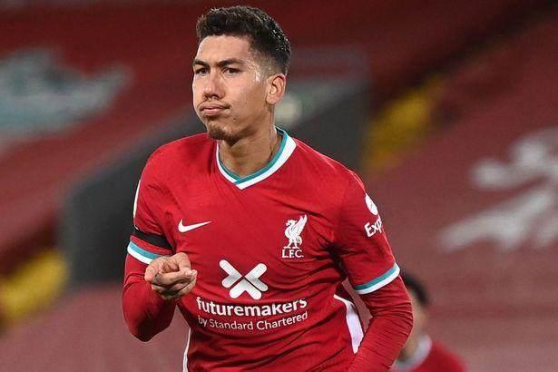 0_Liverpool-FC-vs-Leicester-City-United-Kingdom-22-Nov-2020.jpg