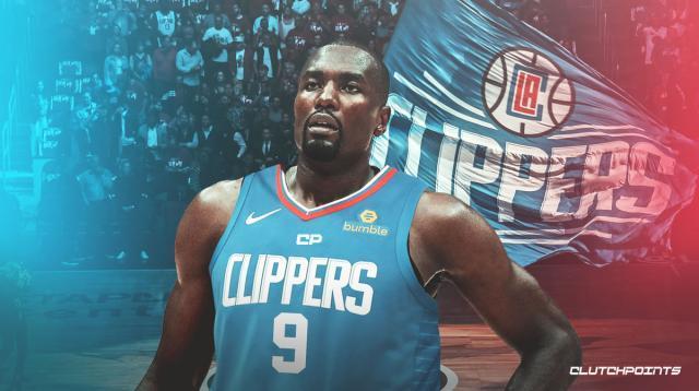 Serge-Ibaka-Clippers.jpg