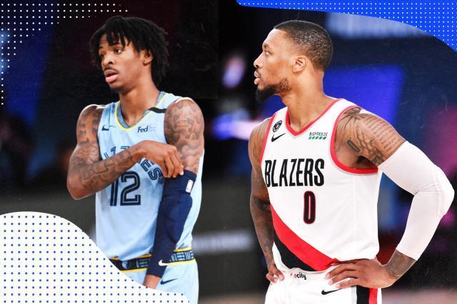 NBA__1_.5.jpg