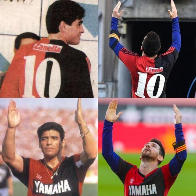《【天辰娱乐返点】四位10号战术再现 巴萨取得大胜美丽足球回归!》