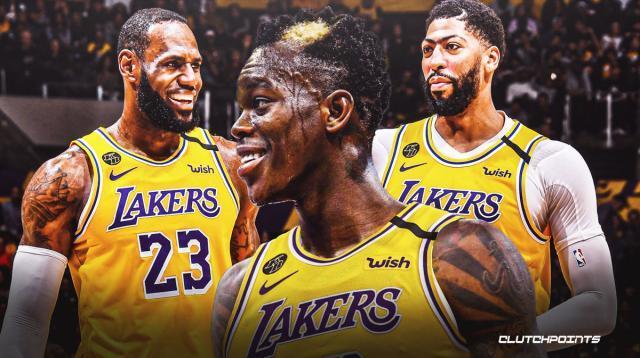 Dennis-Schroder-Lakers.jpg