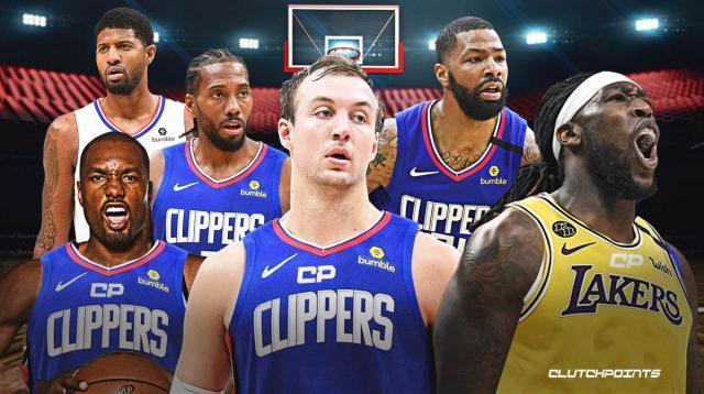 Grading-the-Los-Angeles-Clippers_-2020-NBA-offseason.jpg