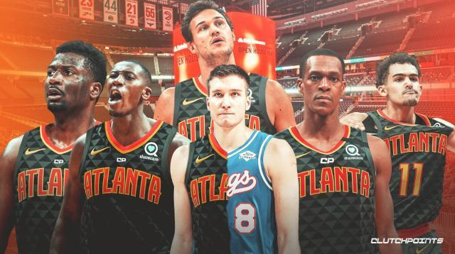 Hawks-news-Atlanta_s-busy-offseason-building-around-Trae-Young-continues-with-Solomon-Hill-addition-Thumbnail.jpg