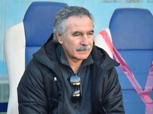 《【天辰代理主管】乌兹足协下令:各级国字号教练不得赴俱乐部兼职》