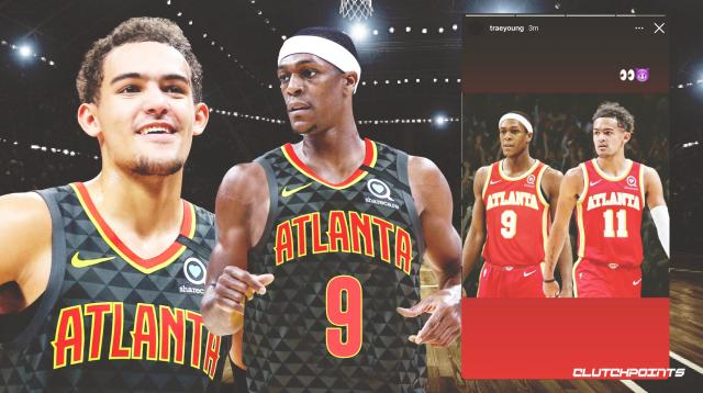 hawks-news-trae-young-hypes-up-atlantas-rajon-rondo-acquisition.png