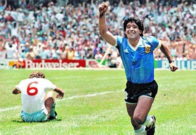 Camisa-da-Argentina-1986-Inglaterra.jpg