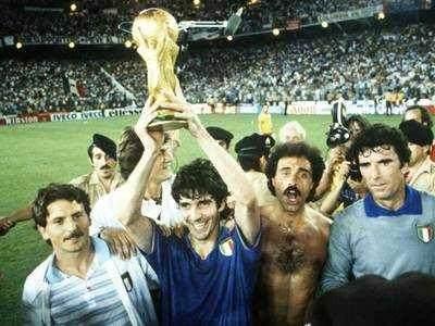 《【天辰代理加盟】【问答】82世界杯为什么难忘?罗西为什么伟大?》