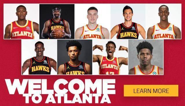 《【天辰直营代理】【体坛篮球秀】2020-21赛季NBA大前瞻之东南区》