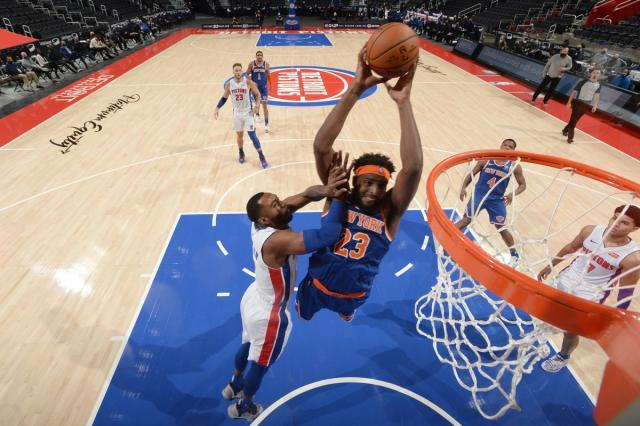 Knicks-Mitchell-Robinson-wont-have-'hurt-feelings-if-he-doesnt.jpg