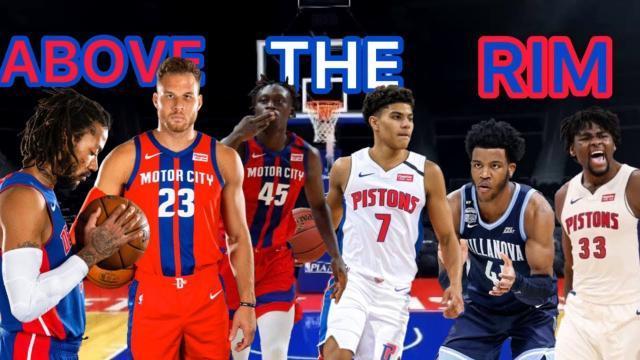 《【天辰总代理】NBA高管调查:哪队休赛期运作最烂?哈登短期走不了》