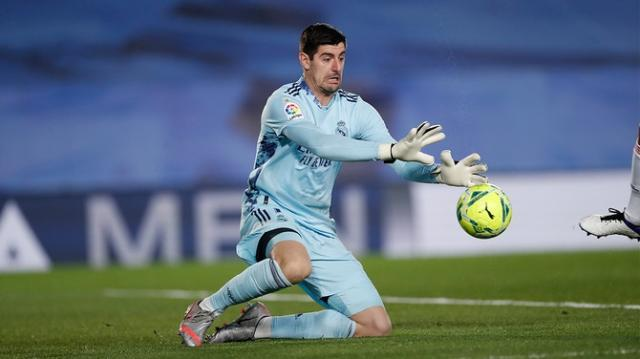 https___icdn.football-espana.net_wp-content_uploads_2020_12_Thibaut-Courtois-1.jpg