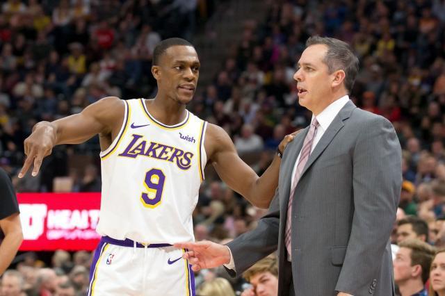 《【天辰招商】NBA总经理调查(下):斯波当今第一主帅 詹皇最全能》