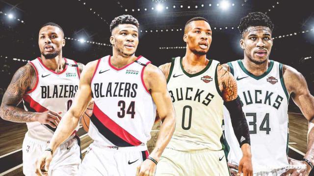 NBA-Bucks-Blazers-Damian-Lillard-Giannis-Antetokounmpo.jpg