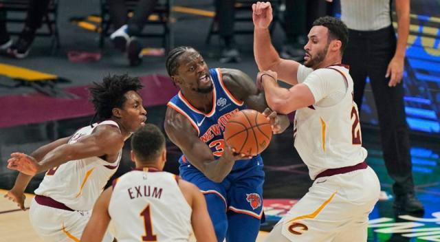 Julius-Randle-New-York-Knicks-1040x572.jpg