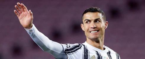 Ronaldo-2012-wave-epa_1.jpg