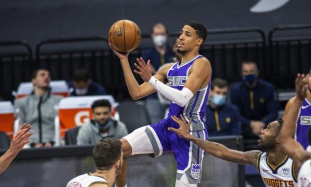 AP-Nuggets-Kings-Basketball-e1609344903744.jpg