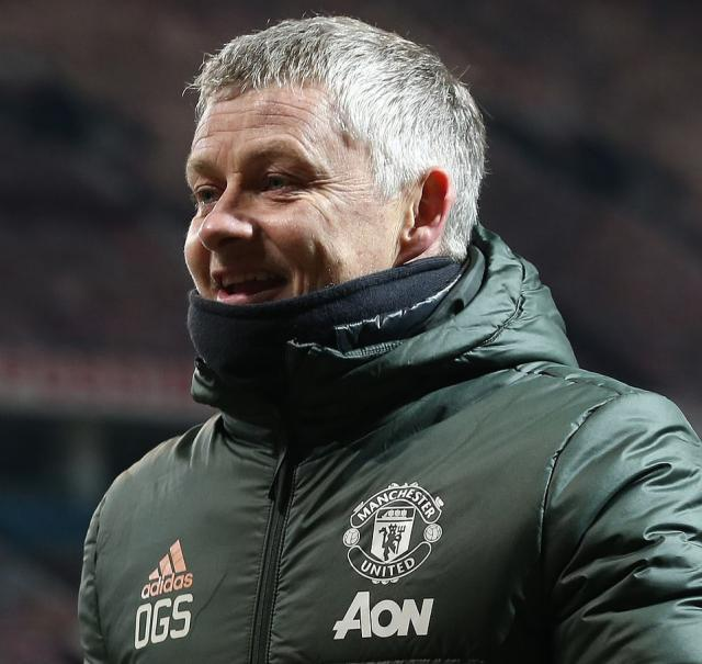 37501642-9104309-Ole_Gunnar_Solskjaer_oversaw_what_could_prove_to_be_a_very_impor-a-50_1609539965570.jpg