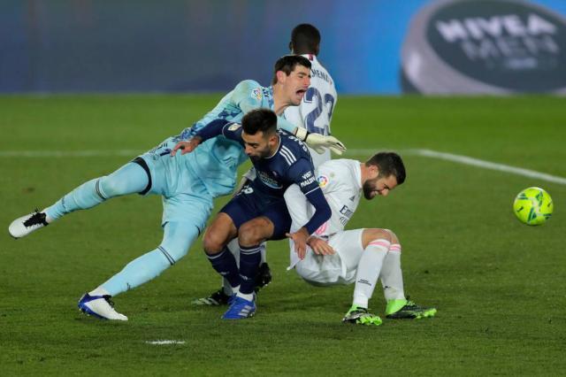 Spain_Soccer_La_Liga_07340.jpg