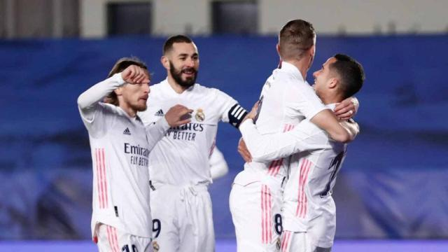 Celebracion-Real-Madrid-Celta-gol1-1024x576.jpg