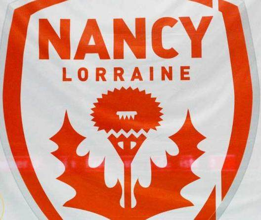 Nancy-is-officially-sold-to-a-group-of-Sino-US-investors-796x445.jpg