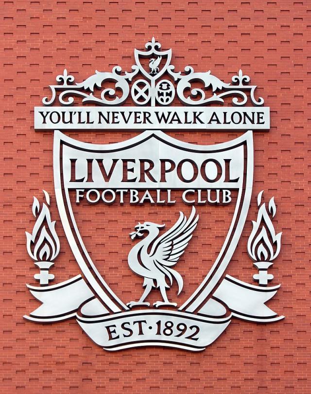 800px-Liverpool_FC_crest,_Main_Stand.jpg