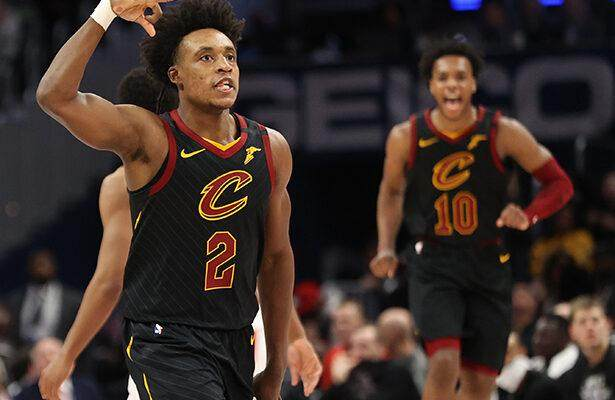NBA_Cavaliers_Collin_Sexton_2020_USA_615x458_281_29-615x400.jpg