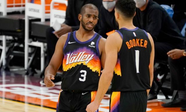 AP-Pelicans-Suns-Basketball.jpg