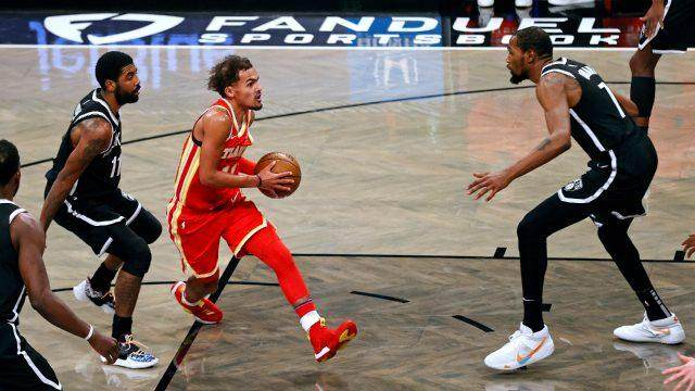 trae-young-kyrie-irving-kevin-durant-nets-hawks-1-640x360.jpg