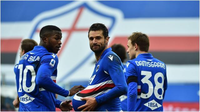 sampdoria-celebrate_sampdoria_celebrate_era456vwo1891h6mr8k8ysb1n.jpg