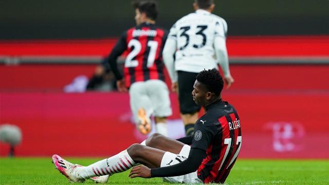 2021.01.06-Report-Milan-Juve-Interna.jpg