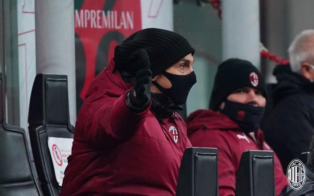 MilanJuve20.jpg