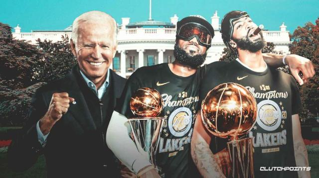 Lakers-news-Los-Angeles-wants-to-visit-White-House-after-Joe-Biden-is-sworn-in-thumbnail.jpg