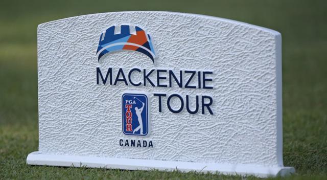 MackTour-tee-marker-847.jpg