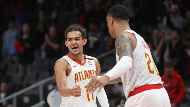 atlanta-hawks-trae-young-john-collins-issues.jpg