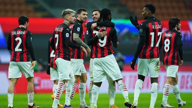 2021.01.09-interna-Report-Milan-Torino.jpg