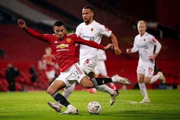 1_Manchester-United-v-Watford-FA-Cup-Third-Round.jpg