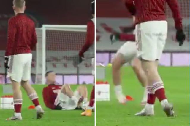 Martinelli-injury.jpg