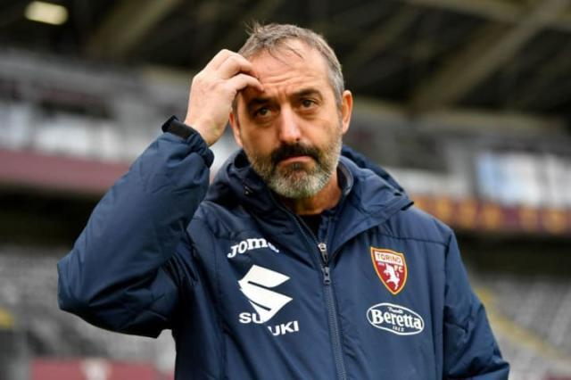 Torino-FC-v-Hellas-Verona-FC---Serie-A-547e05b84c9d13cf06f3757ae0185fb2.jpg