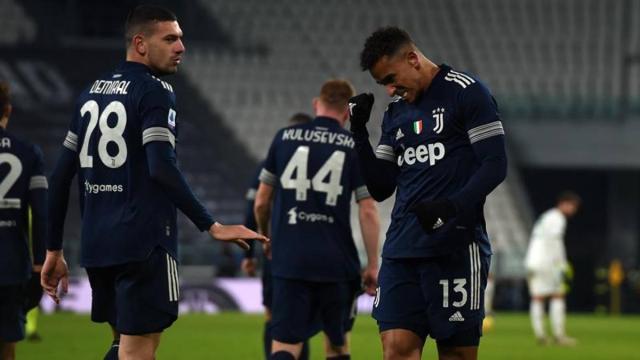 Juventus-3-1-Sassuolo-goals-from-Danilo-Defrel-Ramsey-and-Ronaldo.jpg