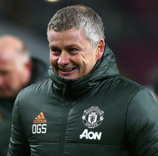 37929420-9138737-Ole_Gunnar_Solskjaer_s_side_are_now_three_points_clear_at_the_to-a-22_1610492300546.jpg