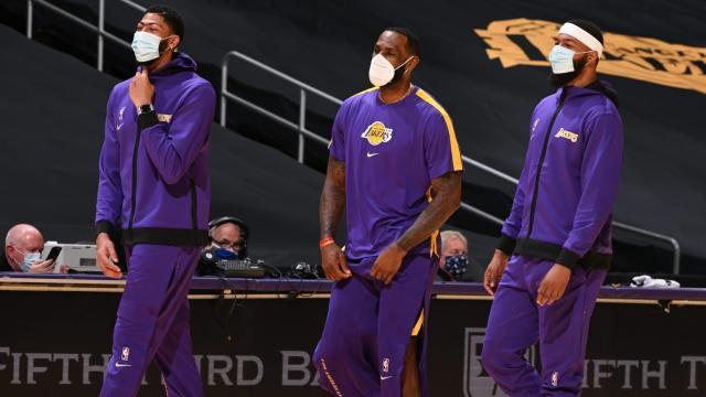 Lakers-preseason-e1607977173806.jpg