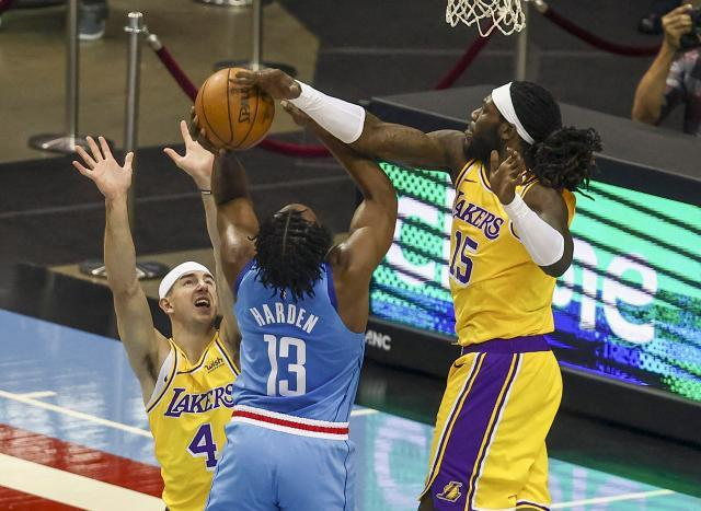2021-01-13T020701Z_623985578_MT1USATODAY15426162_RTRMADP_3_NBA-LOS-ANGELES-LAKERS-AT-HOUSTON-ROCKETS.jpg