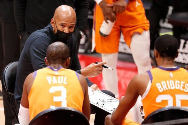 fe2a6a52-c8b0-4e26-911f-abc51a69283d-USP_NBA__Phoenix_Suns_at_Detroit_Pistons.jpg