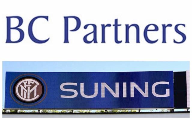 suning-e-bc-partners-il-punto-sulla-trattativa-per-linter.jpg
